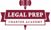 Legal Prep Charter Academy